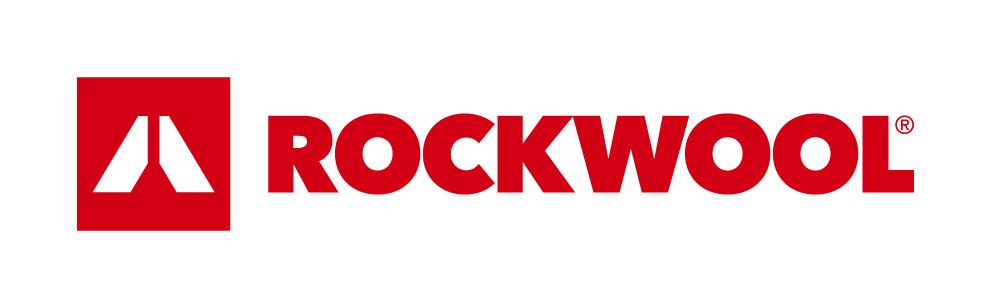 DEUTSCHE ROCKWOOL